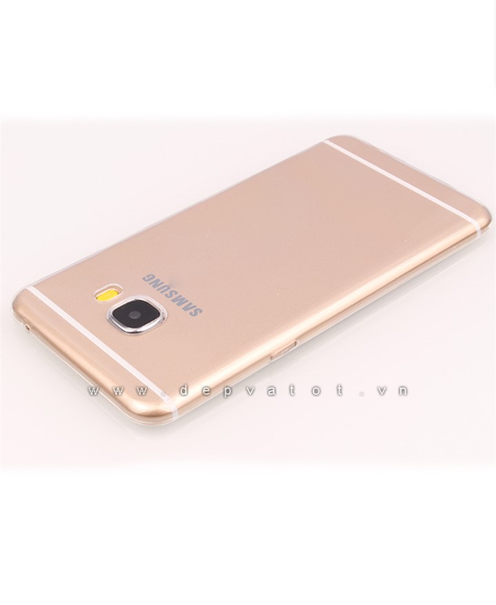 op deo trong samsung galaxy j7 prime
