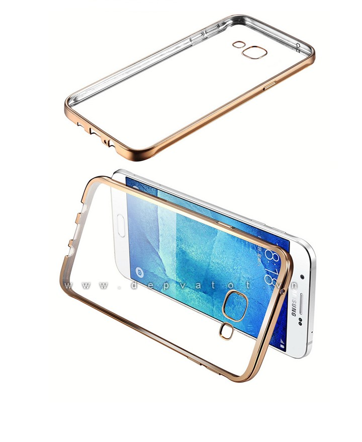 op lung samsung galaxy j7 prime deo trong vien vang