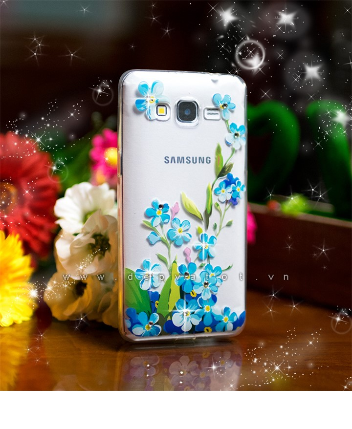 op lung samsung galaxy grand prime g530 deo hinh hoa