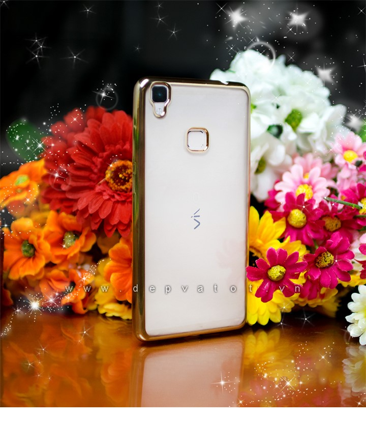 op lung vivo v3 max deo trong vien vang