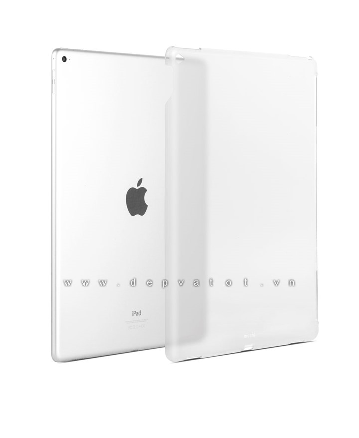 op lung deo trong ipad air
