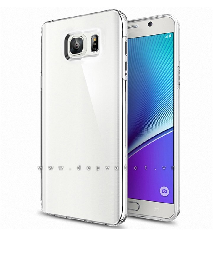 op lung deo trong samsung note 5 cao cap
