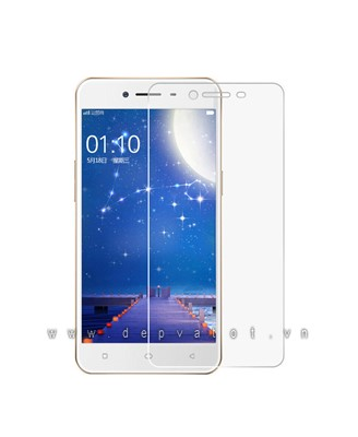 CƯỜNG LỰC OPPO A37 NEO 9