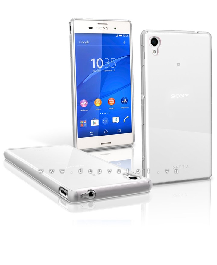 op lung sony m4 deo trong cao cap