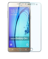 Cuong luc Samsung Galaxy On7