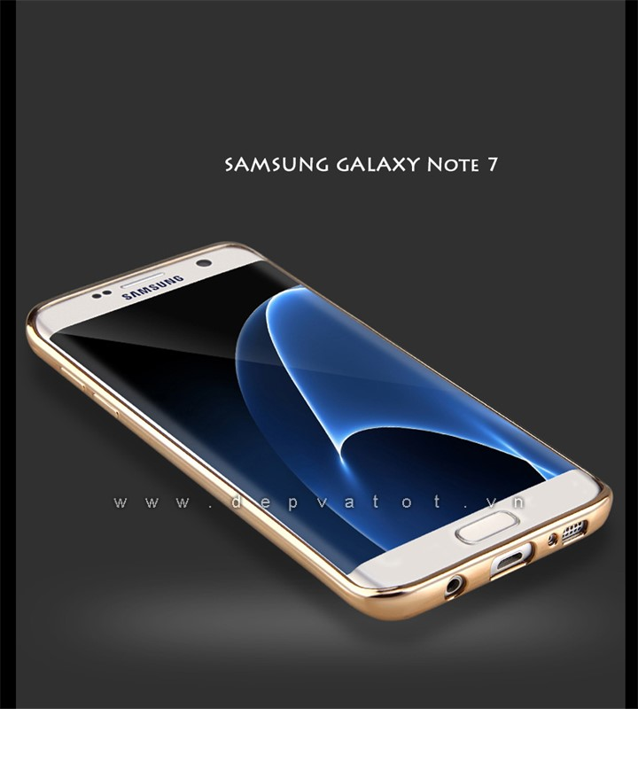 op lung samsung galaxy note 7 deo trong cao cap