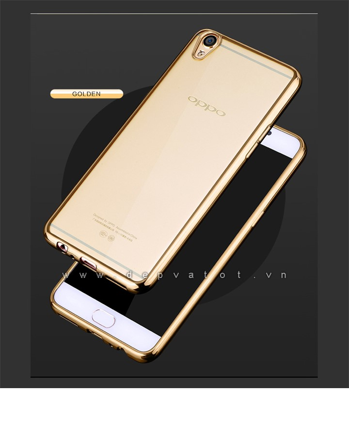 op lung deo trong oppo a37 neo 9