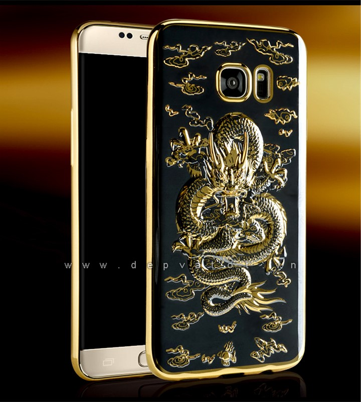 op lung samsung s6 edge plus rong